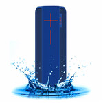 Dock & Enceinte Bluetooth Etanche
