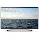 TV Toshiba sans Reconnaissance vocale
