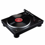 Platine vinyle Audio-Technica nominale 45 tours