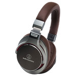Casque audio Hifi Audio-Technica