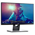 Ecran PC Dell sans Anti-lumière bleue