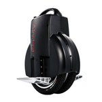 Gyropode Airwheel