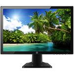 Ecran PC HP sans Flicker-Free