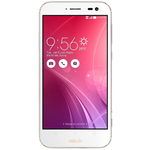 Mobile & smartphone ASUS Transfert de données 4G - LTE