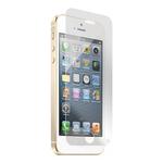 Film protecteur téléphone Force Glass Compatible iPhone