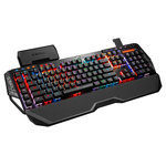 Clavier gamer G.Skill Clavier mécanique