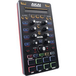 Table de mixage Akai Professional