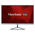 Ecran PC ViewSonic