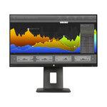 Ecran PC HP sans Compatible 3D