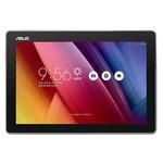 Tablette tactile ASUS Norme réseau sans-fil Wi-Fi N 150 Mbps