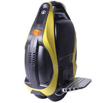 Gyropode Inmotion Type d'accessoire Gyropode
