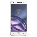 Mobile & smartphone Motorola Transfert de données 2G - GPRS