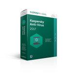 Logiciel antivirus sans Logiciel OEM