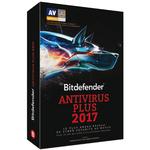Logiciel antivirus sans Licence éducation