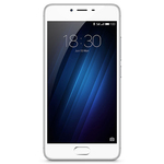 Mobile & smartphone Meizu Flash / Torche