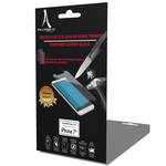 Accessoires iPhone Akashi Compatible iPhone