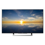 TV Sony Norme HD 4K UHD
