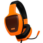 Micro-casque gamer OZONE Gaming Gear