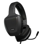Micro-casque gamer OZONE Gaming Gear Utilisation Gamer
