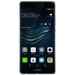 Mobile & smartphone Huawei Fréquences de fonctionnement GSM 1900
