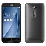 Mobile & smartphone ASUS Fréquences de fonctionnement GSM 1800