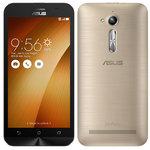 Mobile & smartphone ASUS Format SIM Micro-SIM