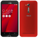 Mobile & smartphone ASUS sans Grosses touches