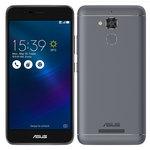 Mobile & smartphone ASUS Type de mémoire flash micro SDHC