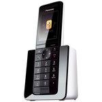 Téléphone sans fil Panasonic Base DECT