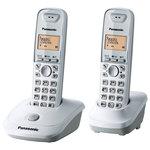 Téléphone sans fil Panasonic Type téléphone Sans fil DECT