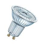 Ampoule LED Puissance 4.3 Watts