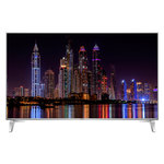 TV Panasonic Design Slim