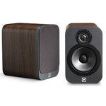 Enceintes Hifi Q Acoustics Haut-parleur Grave - Medium 125 mm