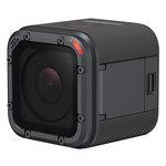 Caméra sportive GoPro Extension/Type de mémoire micro SD