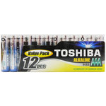 Pile & accu Toshiba
