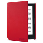Liseuse eBook Bookeen sans Ecran couleur