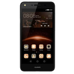 Mobile & smartphone Huawei Sonnerie polyphonique