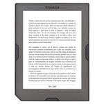 Liseuse eBook Ecran tactile