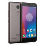 Mobile & smartphone Processeur Snapdragon 430