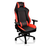 Fauteuil gamer Tt eSPORTS by Thermaltake 160 Degré(s) Dossier inclinable