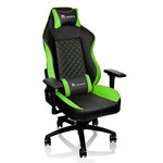 Fauteuil gamer Tt eSPORTS by Thermaltake Type d'accoudoirs 4D