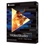 Logiciel composition vidéo OS Microsoft Windows 10