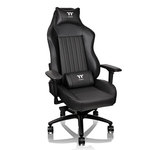 Fauteuil gamer Tt eSPORTS by Thermaltake