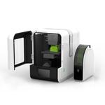 Imprimante 3D 1 simultanée