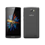 Mobile & smartphone Neffos Technologie Bluetooth Bluetooth 4.0