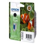 Epson T026 - Cartouche d'encre noire