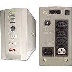Onduleur off-line monophasés 230V (USB / Série)