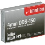 Imation DDS4 4mm 150m 40/20 Go