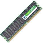 RAM DDR PC3200 - VS1GB400C3 (garantie 10 ans par Corsair)