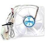 Ventilateur de boitier 92 mm à 3 vitesses